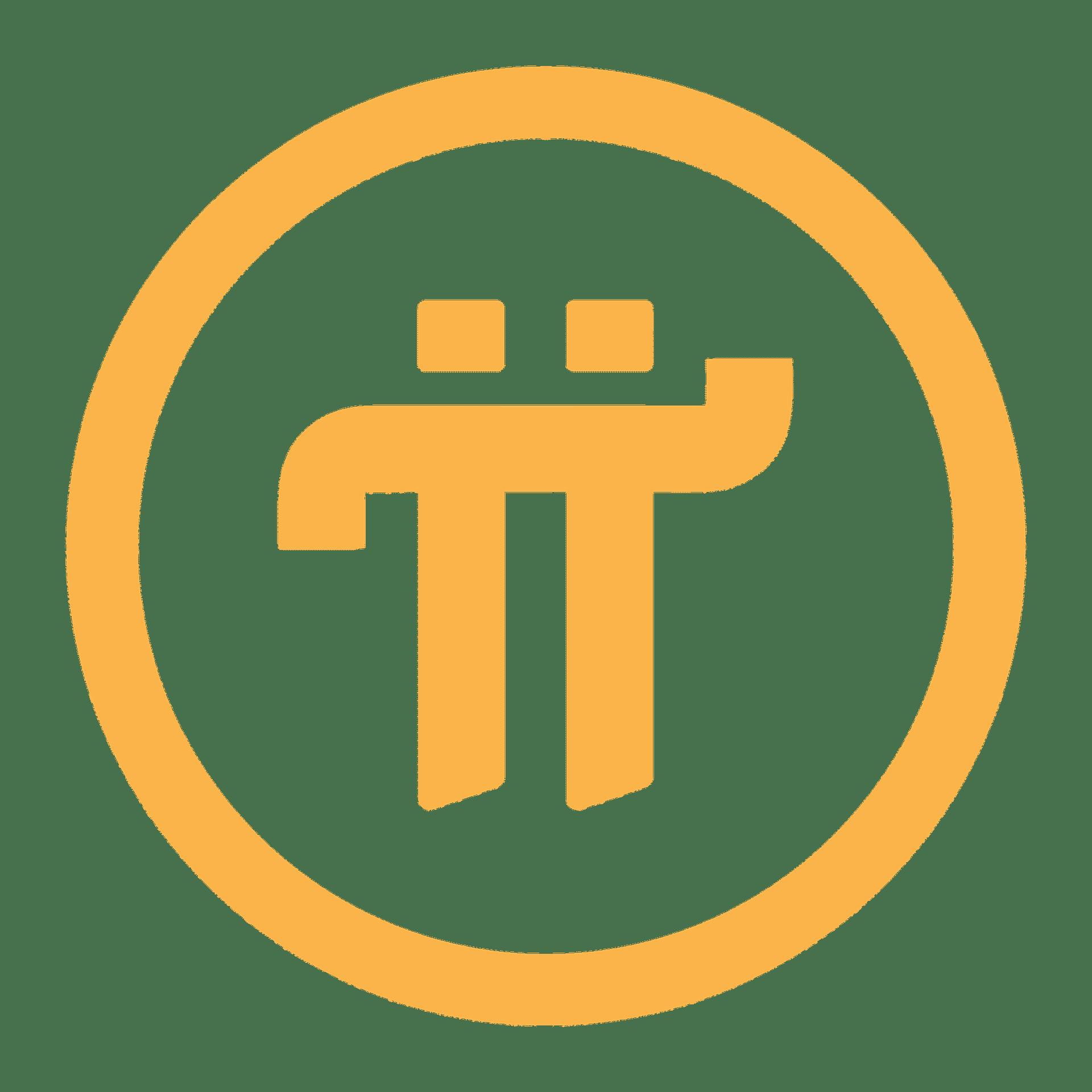 Pi Network_Pi币社区